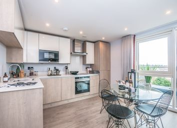 Thumbnail 2 bed penthouse for sale in Bridge Avenue, Maidenhead