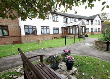 Thumbnail 1 bed property for sale in Sheriton Square, Downhall Road, Rayleigh