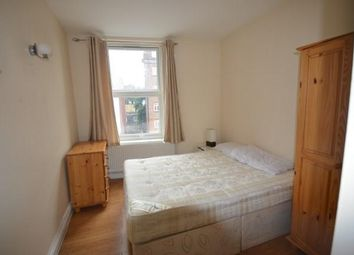 Thumbnail 3 bed flat to rent in Uxbridge Road, London