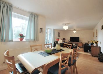 Thumbnail 3 bed flat to rent in Marys Court, 4 Palgrave Gardens, Regent's Park, London