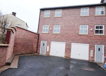Thumbnail 1 bed detached house to rent in Sovereign Mews, South Queen Street, Morley, Leeds