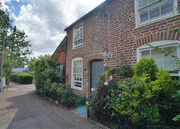 Thumbnail 2 bedroom cottage for sale in South Place, Waltham Abbey