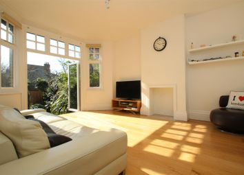 Thumbnail 2 bedroom flat to rent in South Grove, Highgate
