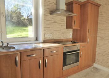 Thumbnail 1 bed flat for sale in Gillies Park, Mallaig