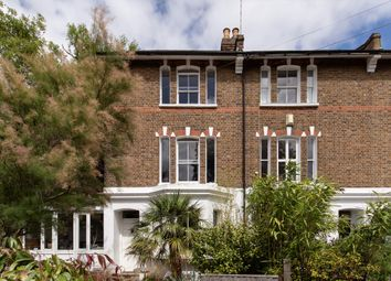 3 bed terraced house for sale in Southvale Road, Blackheath SE3