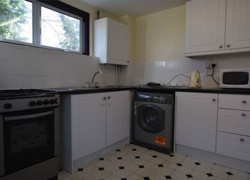 Thumbnail 2 bedroom flat to rent in Harrow Road, Wembley, Greater London