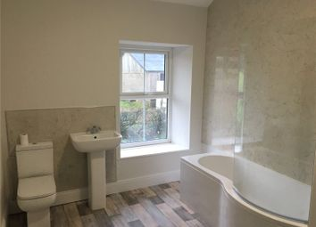Thumbnail 2 bed detached house to rent in Ayxa Farm, Bashall Eaves, Clitheroe, Lancashire