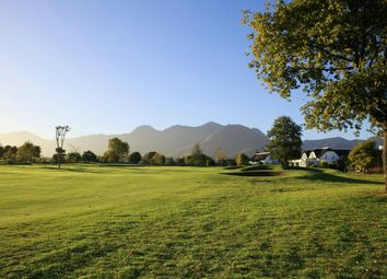 Thumbnail Land for sale in 10 Albatross Dr, Fancourt, George, 6529, South Africa