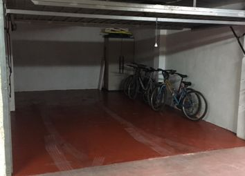 Thumbnail Parking/garage for sale in Los Narejos, Murcia, Spain