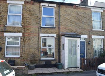 Thumbnail Property for sale in Orchard Street, Chelmsford