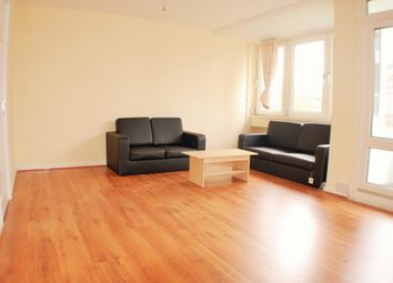 Thumbnail Room to rent in Jenkinson House, Room 1, Usk Street, Bethnal Green