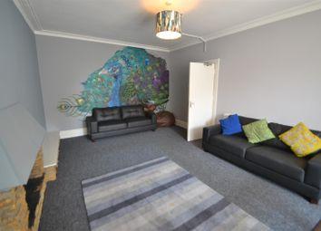 1 bed detached house to rent in North Devon Road, Fishponds, Bristol BS16