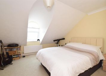 Thumbnail 4 bedroom town house for sale in Arctic Road, Cowes, Isle Of Wight