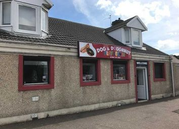 Thumbnail Commercial property to let in Church Street, Larkhall