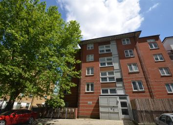 Thumbnail 1 bedroom flat for sale in Queensdale Crescent, London