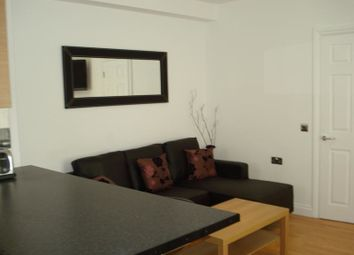 Thumbnail 6 bed property to rent in Moseley Road, Manchester, Fallowfield
