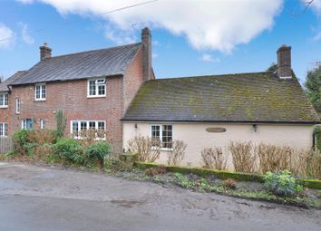 Thumbnail 2 bed semi-detached house for sale in Ashdown Forest, Nutley, East Sussex