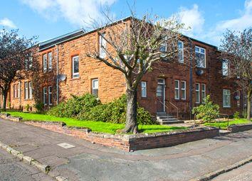 1 bed flat for sale in Stevenson Street, Kilmarnock KA1