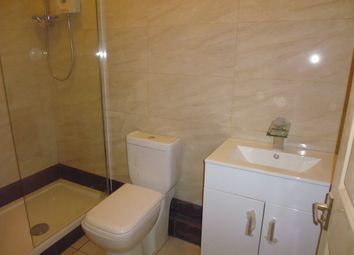Thumbnail 2 bedroom flat to rent in Tooting High Street, Tooting Broadway