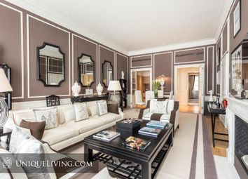 Thumbnail 1 bed apartment for sale in Florence, Tuscany, Italy