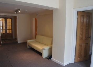Thumbnail 2 bedroom flat for sale in High Street, South Norwood