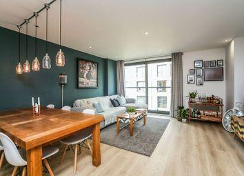 London Road, Sevenoaks TN13. 1 bed flat for sale