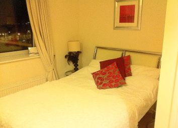Thumbnail 2 bed flat for sale in City View, Centerway Apartment, Ilford