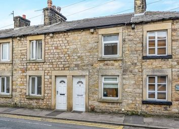 Thumbnail 2 bed property to rent in Chapel Street, Galgate, Lancaster