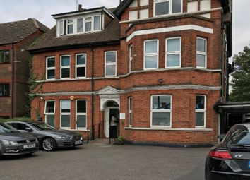 Thumbnail Office to let in Park Road, London