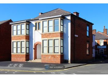 Thumbnail Room to rent in St. Thomas's Road, Chorley