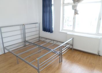 Thumbnail 2 bed flat to rent in Everton Court, Queensbury