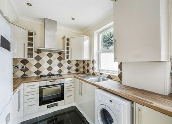 Thumbnail 4 bed semi-detached house to rent in Seely Road, London