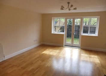 Thumbnail 3 bed property to rent in Malden Green Mews, Worcester Park