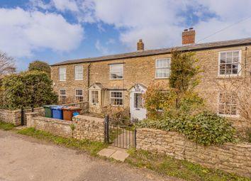 Thumbnail 2 bed cottage for sale in High Street, Charlton On Otmoor, Kidlington