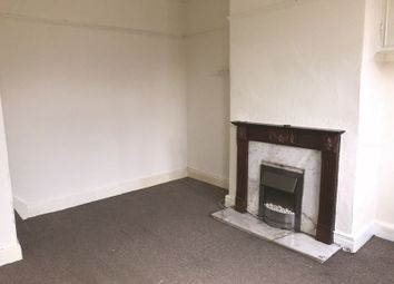 Thumbnail 1 bed terraced house to rent in Bradford Road, Bailiff Bridge, Brighouse