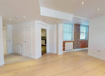 Thumbnail 2 bed flat to rent in Pantiles House, 2 Nevill Street, Tunbridge Wells, Kent