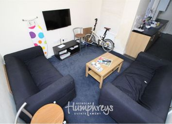 Thumbnail Room to rent in St Peters Road, Reading