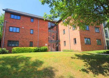 Thumbnail 2 bed flat for sale in Glade Park Court, Princes Park, Liverpool