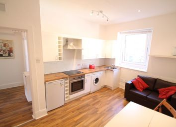 Thumbnail 1 bedroom flat for sale in 87 3/1 Watson Street, Dundee