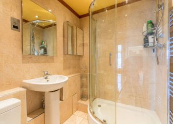 Thumbnail Room to rent in Collingwood House, Cavendish Street, London
