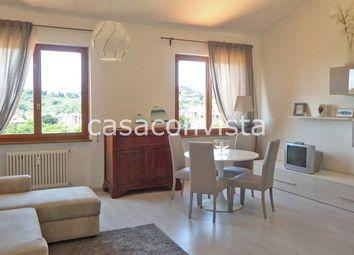 Thumbnail 1 bed apartment for sale in Via Militare, Località Piana Est, Lerici, La Spezia, Liguria, Italy