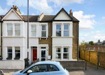Thumbnail 1 bed flat for sale in Blashford Street, London