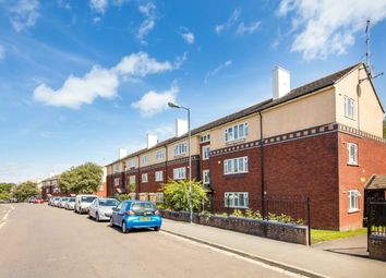 2 bed flat for sale in Cutler Road, Bishopsworth, Bristol BS13