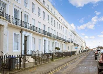 Thumbnail 2 bed flat for sale in St. Georges Terrace, Herne Bay