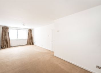 Thumbnail 2 bedroom flat to rent in Chester Close South, London