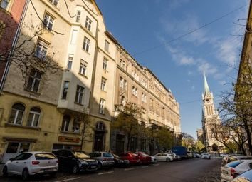 Thumbnail 1 bed apartment for sale in Bakats U, Budapest, Hungary
