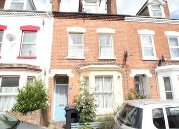 Thumbnail 4 bedroom property to rent in Archibald Street, Tredworth, Gloucester