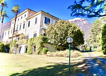 Thumbnail 3 bed duplex for sale in Tremezzo, Tremezzina, Como, Lombardy, Italy