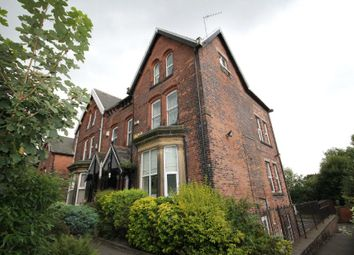 Thumbnail 1 bed flat to rent in Falinge Road, Rochdale, Greater Manchester