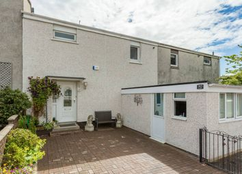 Thumbnail 2 bedroom terraced house for sale in 90 Provost Milne Grove, South Queensferry